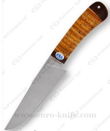 Knife AIR BARIBAL elm