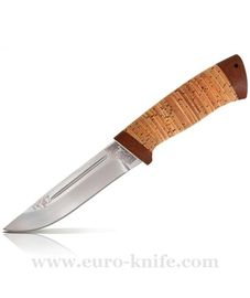 Knife AIR BEKAS elm