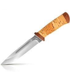 Knife AIR EGER elm