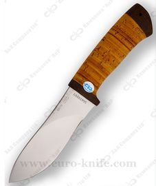Knife AIR GEPARD elm