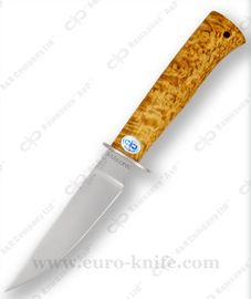 Knife AIR TETEREV birch