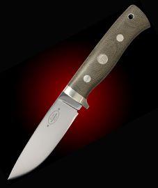 Knife Fällkniven F1L3Ggm