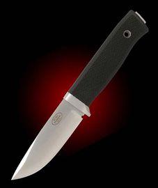 Knife Fällkniven F1pro
