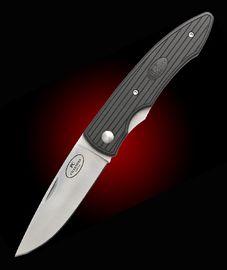 Knife Fällkniven PC