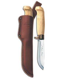 Knife Marttiini Condor de Luxe Skinner