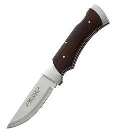 Knife Marttiini MBL