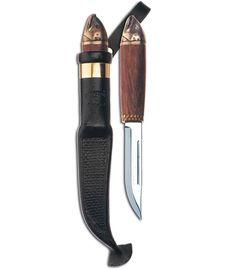 Knife Marttiini Salmon knife