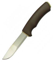 Knife Mora 11832 Desert Camo