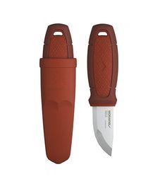 Knife Mora Eldris Neck Knife