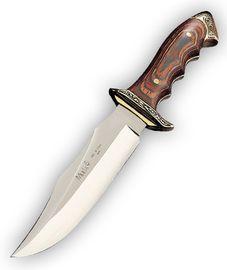 Knife Muela 21700