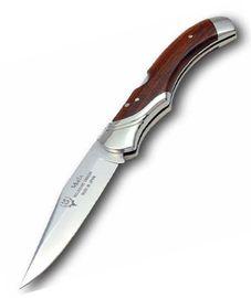 Knife Muela GL-10COA