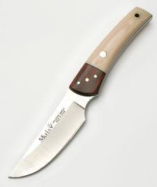 Knife Muela LM 10MB