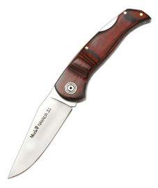 Knife Muela Navalia-10R