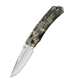 Knife Muela PM 7 DIG