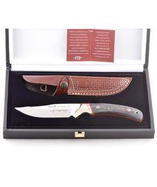 Knife Muela SETTER-11.TH
