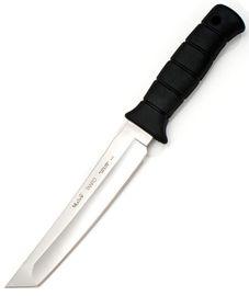 Knife Muela TANTO 19W