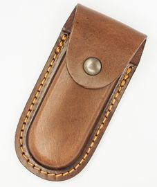 Sheath Leather 120x60mm