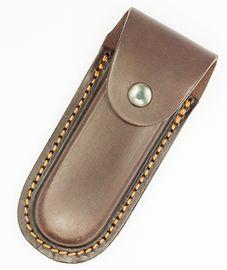 Sheath Leather 135x60mm