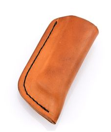 Sheath Leather for Kizlyar NSK Sterkh Garda