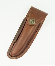 Sheath Leather for Laguiole knives