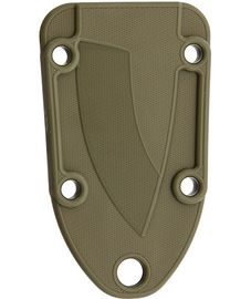 ESEE Candiru Sheath - OD