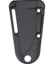 ESEE Izula Sheath