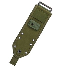 ESEE Model 5 Sheath MOLLE OD