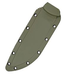 ESEE Model 6 Sheath