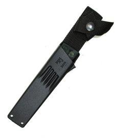 Zytel sheath for Knife Fällkniven F1z