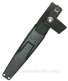 Zytel sheath for Knife Fällkniven G1z