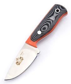 CDS SURVIVAL KNIFE HOBBIT