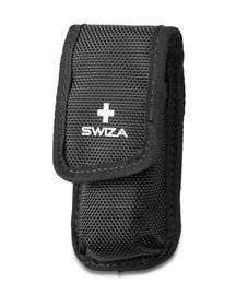 Swiza sheath XSP.1009