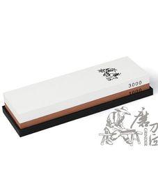 Taidea combination sharpening stone 1000/3000