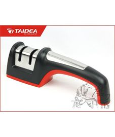 Taidea Kitchen Sharpener