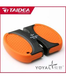 Taidea Pocket Knife Shearpener