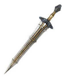United Cutlery Sword Of Thorin Oakenshield UC3106