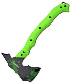 Z-Hunter Axe ZBAXE5GB
