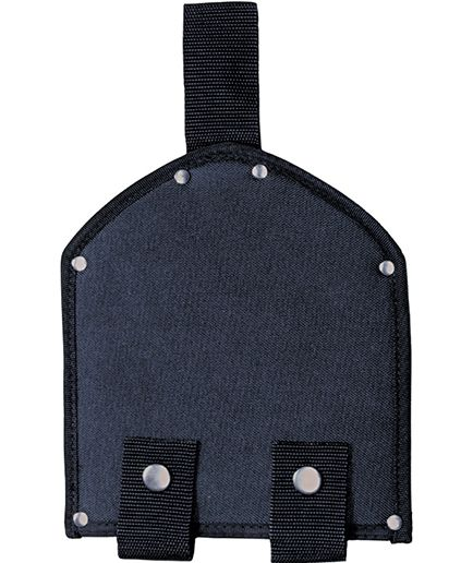 Cold Steel Special Forces Shovel Sheath