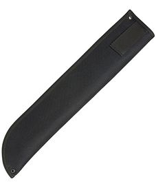 ESEE Lite Machete Sheath