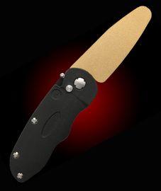 Fällkniven sharpener FS3