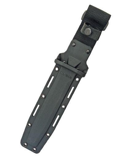 KA-BAR Belt Sheath