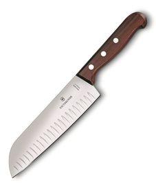Swiss Army Knife Victorinox Cybertool 29 1 7605 T