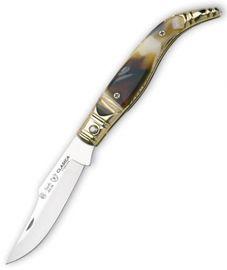 Knife Miguel Nieto LINEA CLASICA 0609