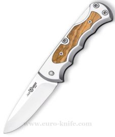 Knife Miguel Nieto LINEA COUNTRY 059