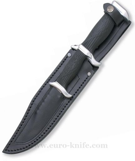 Knife Miguel Nieto LINEA CAMPESTRE 8404-K