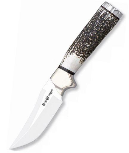Knife Miguel Nieto LINEA CERVATO 8700