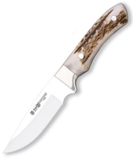 Knife Miguel Nieto LINEA CHEYENNE 9013