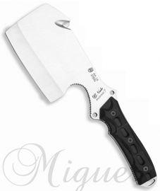 Knife Miguel Nieto LINEA WARFARE 197