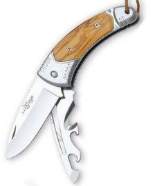 Knife Miguel Nieto LINEA PICNIC 097