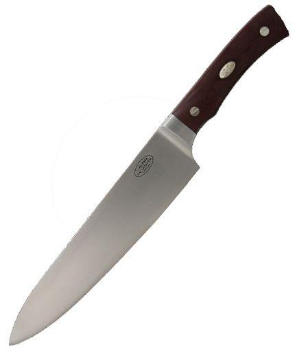 Knife Fällkniven Alpha
